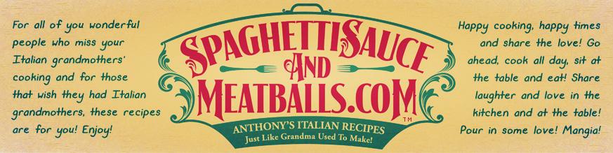 spaghetti-sauce-and-meatballs-old-logo