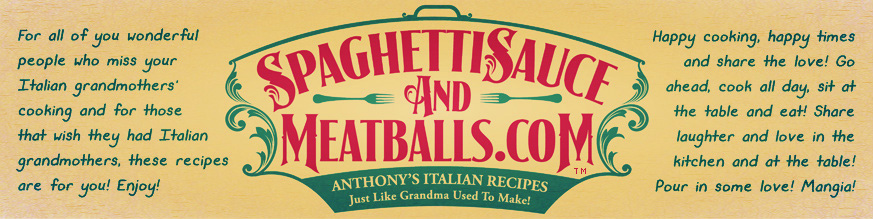 spaghetti-sauce-and-meatballs-old-logo