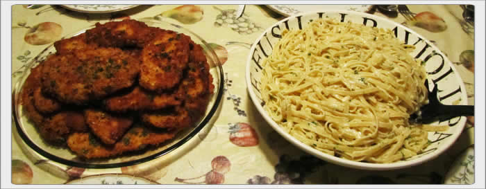 chicken_cutlet_large_plate_2