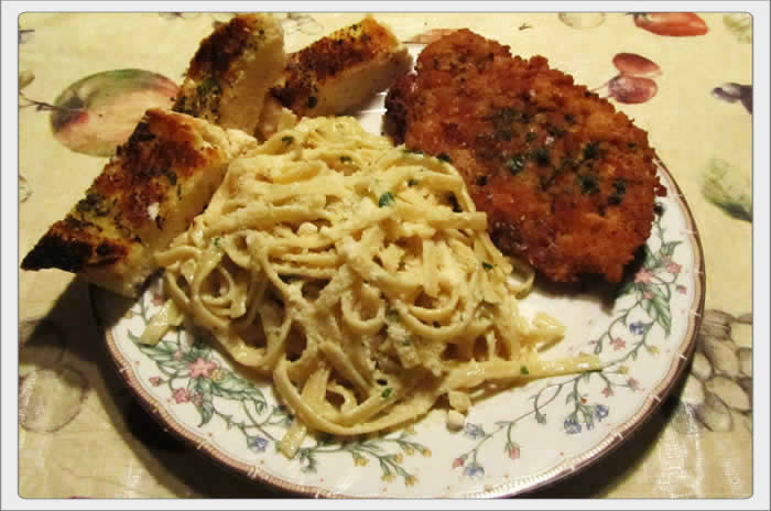 chicken_cutlet_large_plate_3