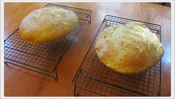 italian_bread_blowup_06
