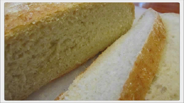 italian_bread_blowup_07