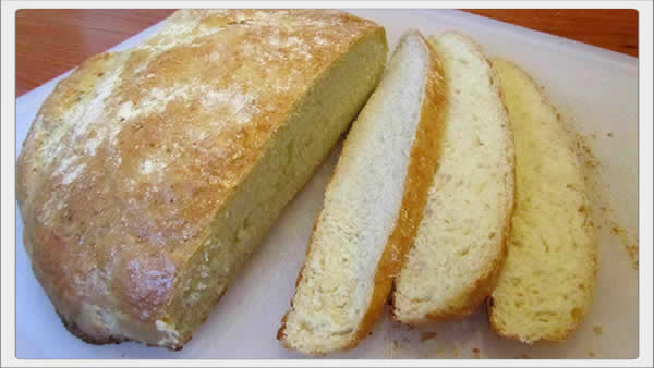 italian_bread_blowup_08