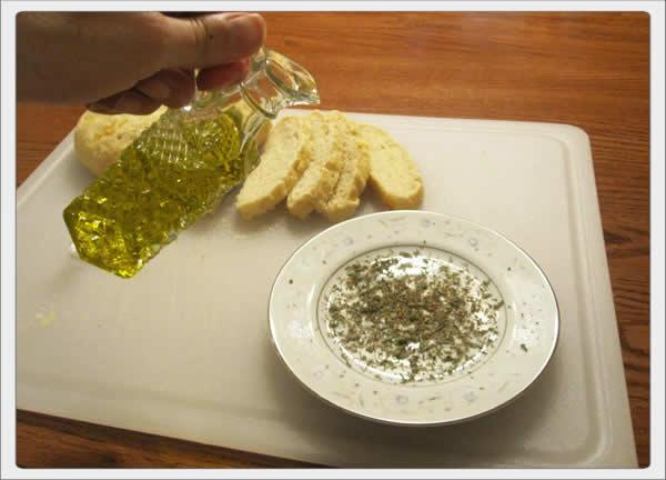 italian_bread_skinny_loaf_oil_and_bread_03