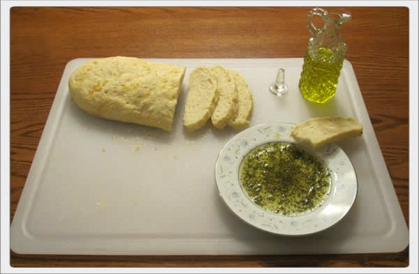 italian_bread_skinny_loaf_oil_and_bread_04