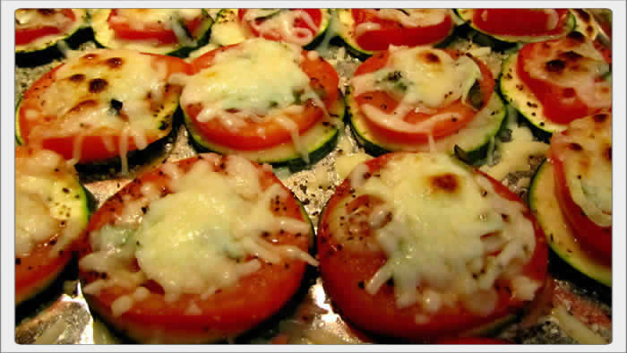 zucchini_and_tomato_appetizers_05
