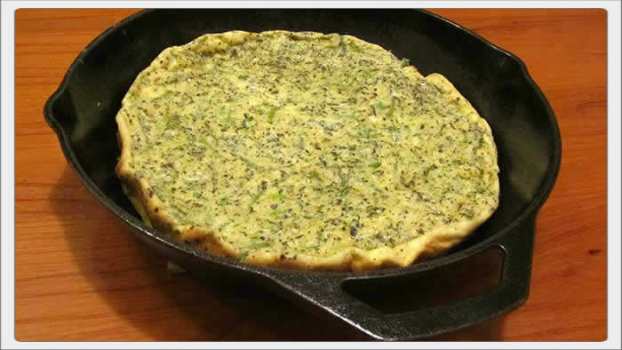asparagus_frittata_blow-up-02
