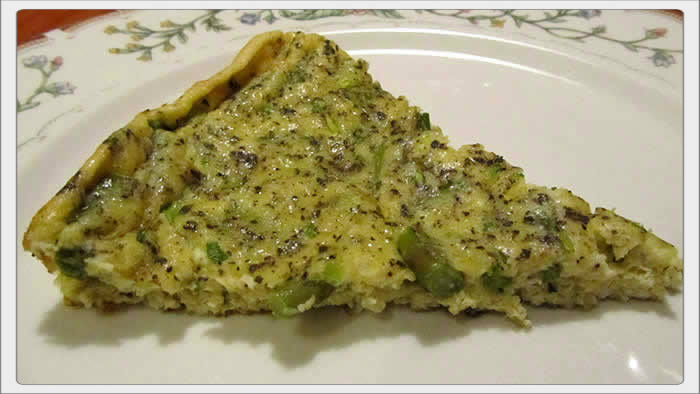 asparagus_frittata_blow-up-05