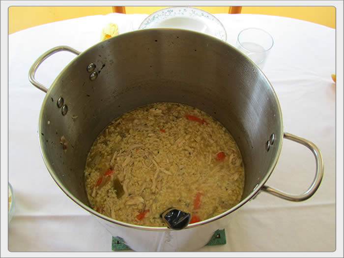 chicken_soup_with_semolina_pasta_lp-03