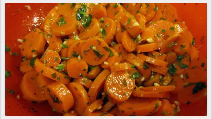 garlic_carrots_blowup_03