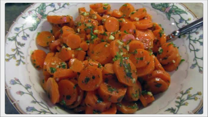 garlic_carrots_blowup_04