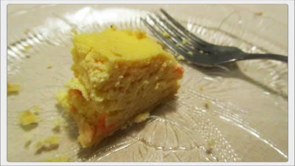 ricotta_cheese_pie_w_cherries_blowup_01