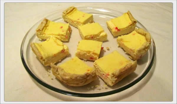 ricotta_cheese_pie_w_cherries_blowup_02