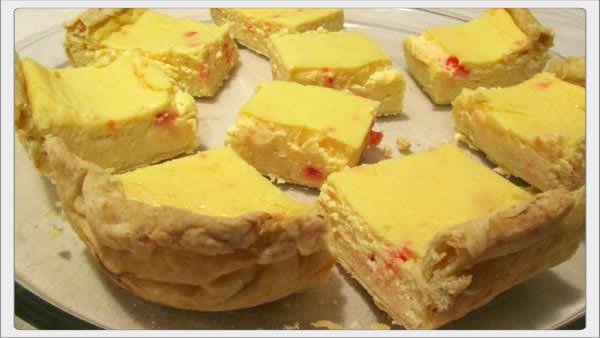 ricotta_cheese_pie_w_cherries_blowup_03