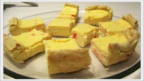ricotta_cheese_pie_w_cherries_blowup_04