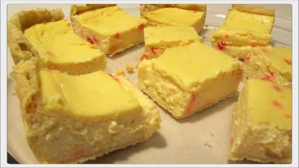 ricotta_cheese_pie_w_cherries_blowup_05