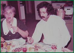 sauce-talk-with-grandma