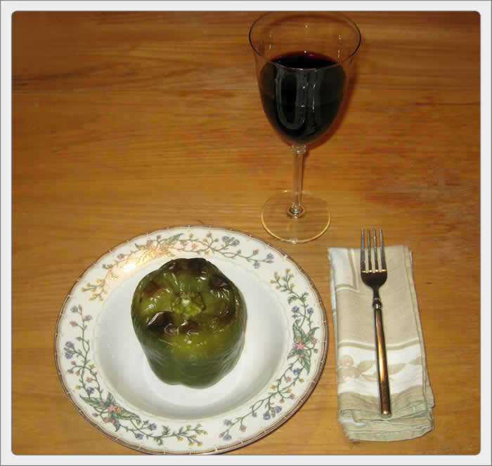 stuffed_peppers_blow_up_photos_02