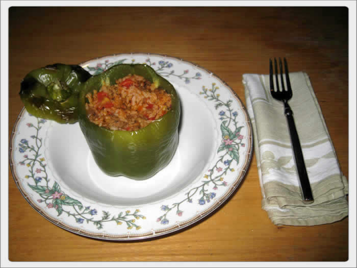 stuffed_peppers_blow_up_photos_03