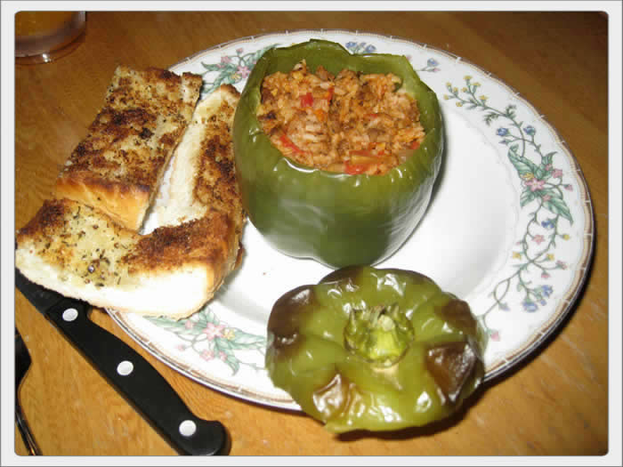 stuffed_peppers_blow_up_photos_04