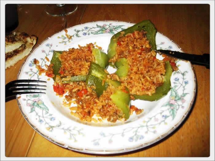 stuffed_peppers_blow_up_photos_05