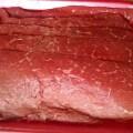 Braciole Meat London Broil