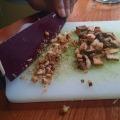 Braciole – Fried Salt Pork