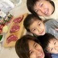 visitors_photos_jo_1_family