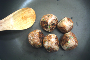 visitors_photos_jo_extra_06_meatballs_browning