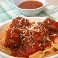 visitors_photos_jo_spaghetti_sauce_meatballs2
