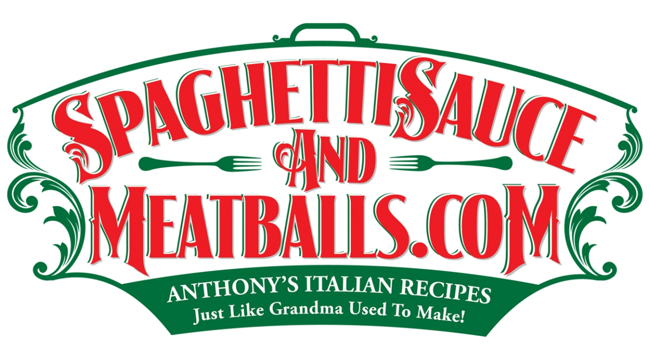 spaghettisauceandmeatballs_logo_for_ad